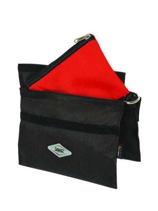 Sand Bag 1 - Samas Cases
